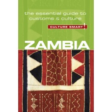 Zambia - Culture Smart
