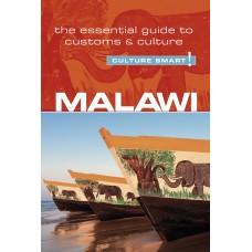 Malawi - Culture Smart!