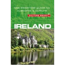 Ireland - Culture Smart!