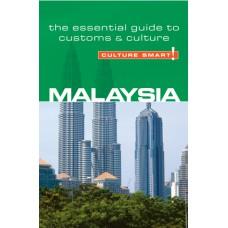Malaysia - Culture Smart!