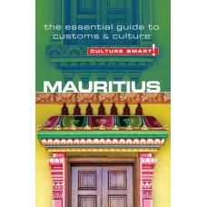 Mauritius - Culture Smart!