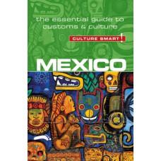 Mexico - Culture Smart!
