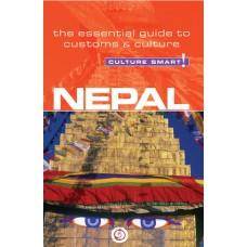 Nepal - Culture Smart!