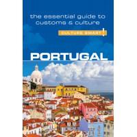 Portugal - Culture Smart!