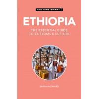 Ethiopia - Culture Smart