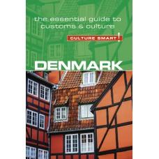 Denmark - Culture Smart!