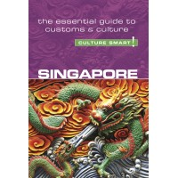 Singapore - Culture Smart!