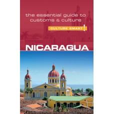 Nicaragua - Culture Smart!