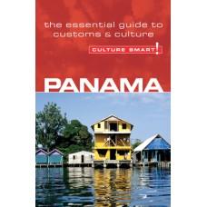 Panama - Culture Smart!