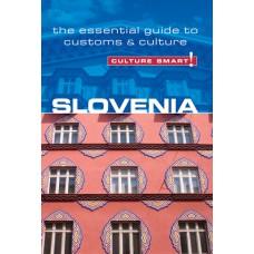 Slovenia - Culture Smart!