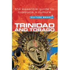 Trinidad & Tobago - Culture Smart!